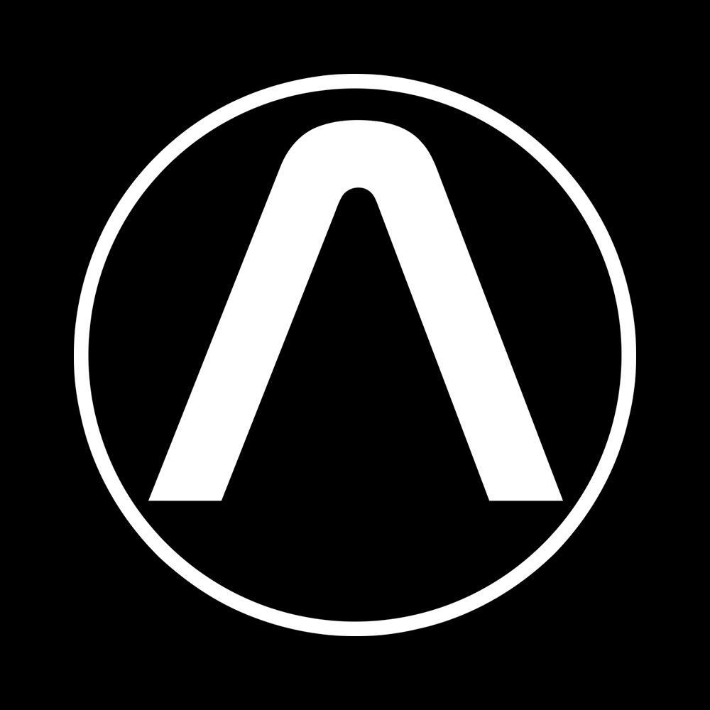 logo de athos online