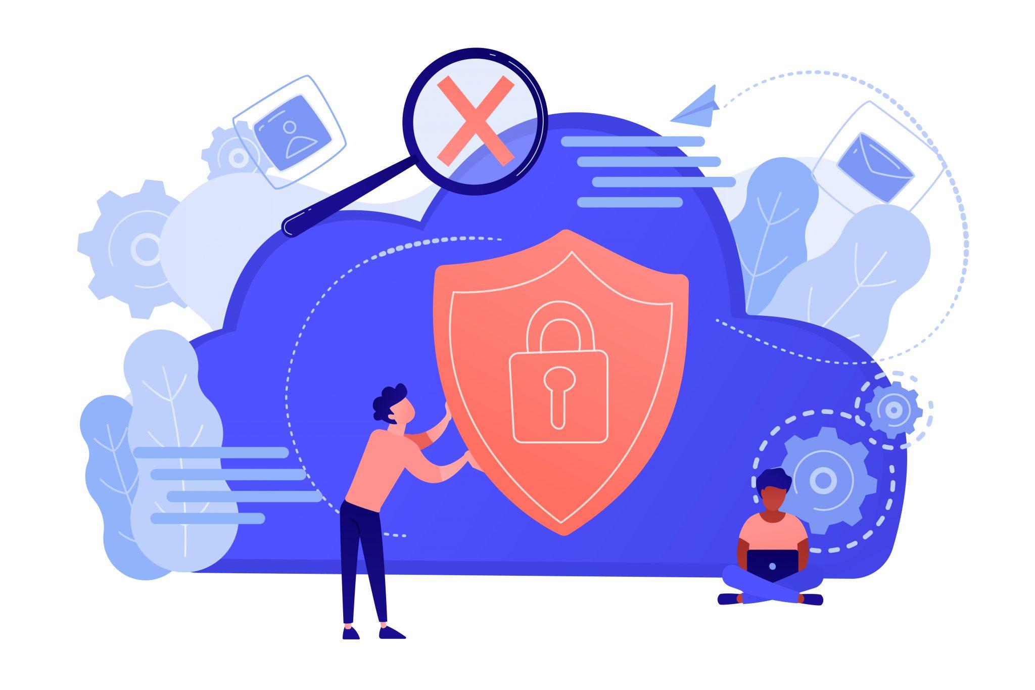 athos sistemas ciberseguridad